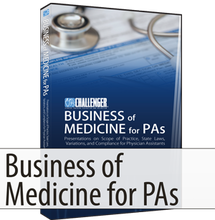 Box_Business_for_PAs__72093.1372364296.220.220